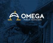 Omega Management