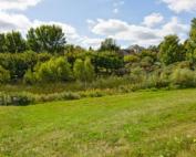 Earley Lake Office Park Burnsville MN